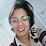 Suelen Alves's profile photo