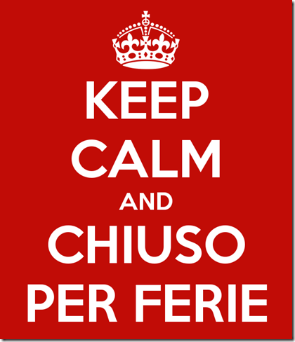 keep-calm-and-chiuso-per-ferie (1)