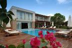 Фото 6 Rixos Premium Belek Hotel