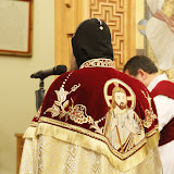 His Eminence Metropolitan Serapion - St. Mark - _MG_0067.JPG