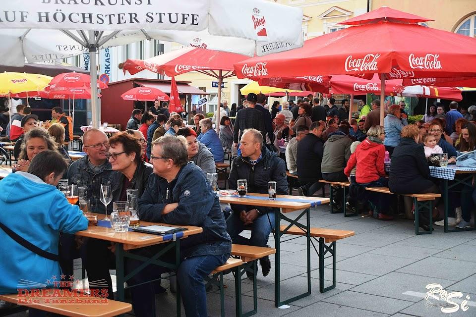 Stadtfest Herzogenburg 2018 web (16 von 65).JPG