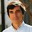 Gabriel Lagomarsino's profile photo