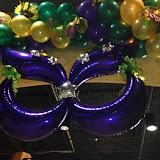 Mardi Gras New Year - IMG_0015.JPG