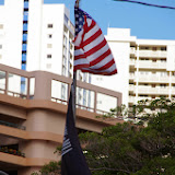06-18-13 Waikiki, Coconut Island, Kaneohe Bay - IMGP6932.JPG