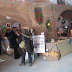 Weihnachtsmarkt2007 245.jpg