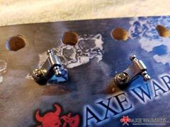 axewarrior-2016-fdny-skin-003