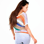 Colorful-Crochet-Blouse-back.jpg