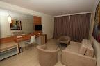 Фото 12 Suntopia Pegasos Resort