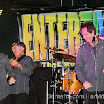 20150326Entertainers2001HS