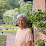 Cathy Taughinbaugh's profile photo