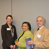 UAMS Scholarship Awards Luncheon - DSC_0066.JPG