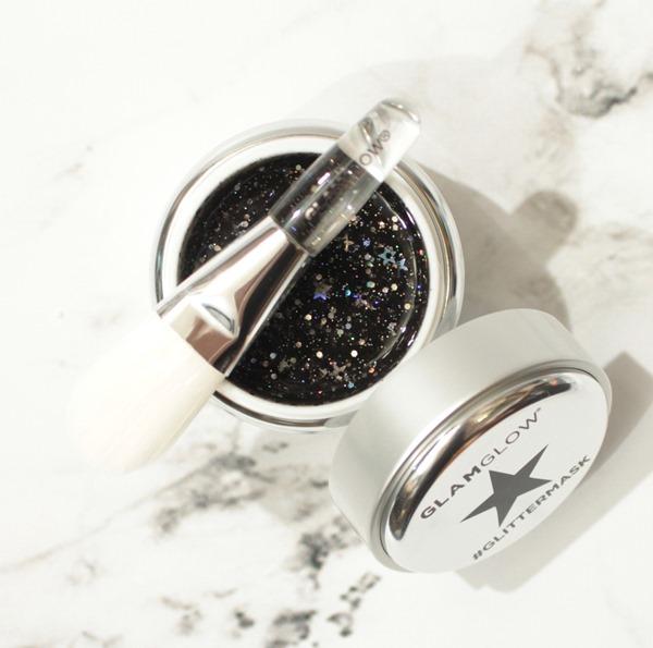 GlittermaskGlamglow5