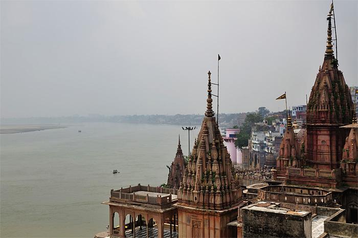 Varanasi01.JPG