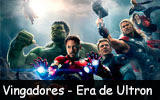 Download Vingadores Era de Ultron