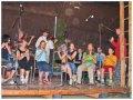 Camp 2006 - t_p8270032_1_edited.jpg