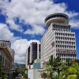 06-17-13 Travel to Oahu - IMGP6845.JPG