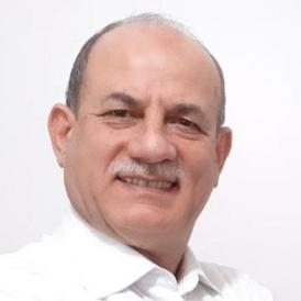 Huseyin Demir