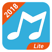 App Free Music MP3 Player(Download LITE APK for Windows Phone