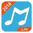 Free Music .. file APK for Gaming PC/PS3/PS4 Smart TV