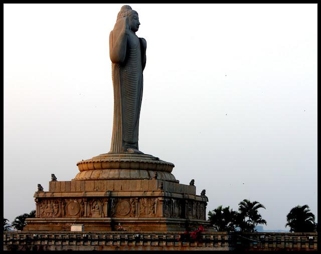 Hyderabad - Rare Pictures - 06ec8431ed6cf562d14d72b6bf663e3e99b71360.jpg