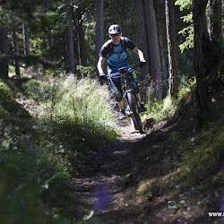 eBike Wiedenhof Tour 10.07.16-1447.jpg