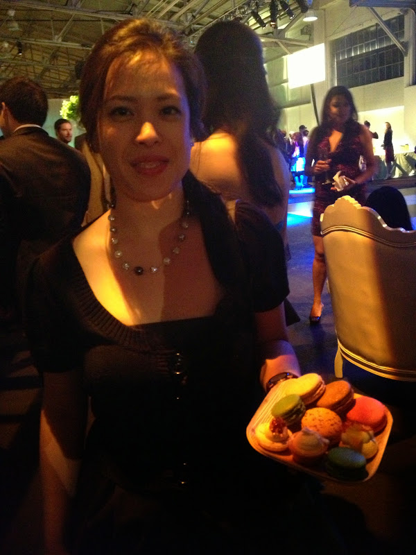 2013-04-21 MOWSF Star Chefs and Vintners Gala - IMG_2142.JPG