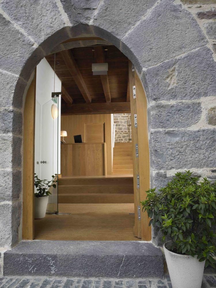 Interiores - URIZ%2BHOTEL-24.jpg