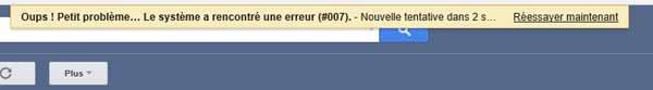 erreur-gmail-007