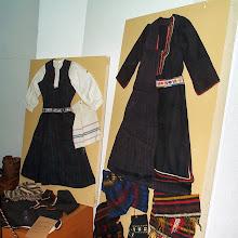ZLET, Makedonija - makedonce%2B065.jpg