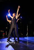 Han Balk Fantastic Gymnastics 2015-8317.jpg
