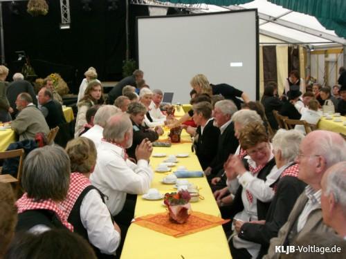Erntedankfest 2007 - CIMG3142-kl.JPG