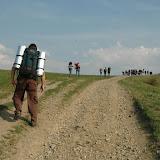 Bezpieczne Góry- Rajd Wolontariuszy
