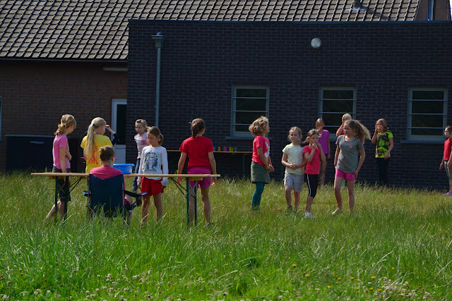 Back to the Future - Kabouterkamp 2014 - DSC_0194.JPG
