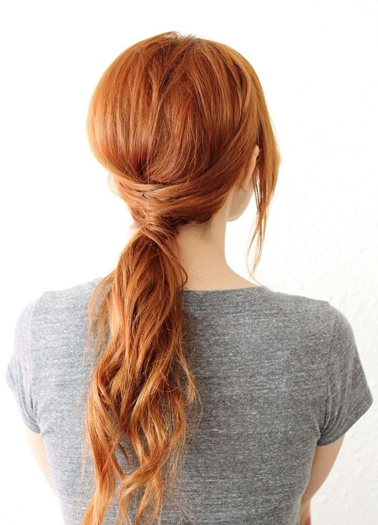 Most women Hairstyles for Long Hair summer   Fashion 2D