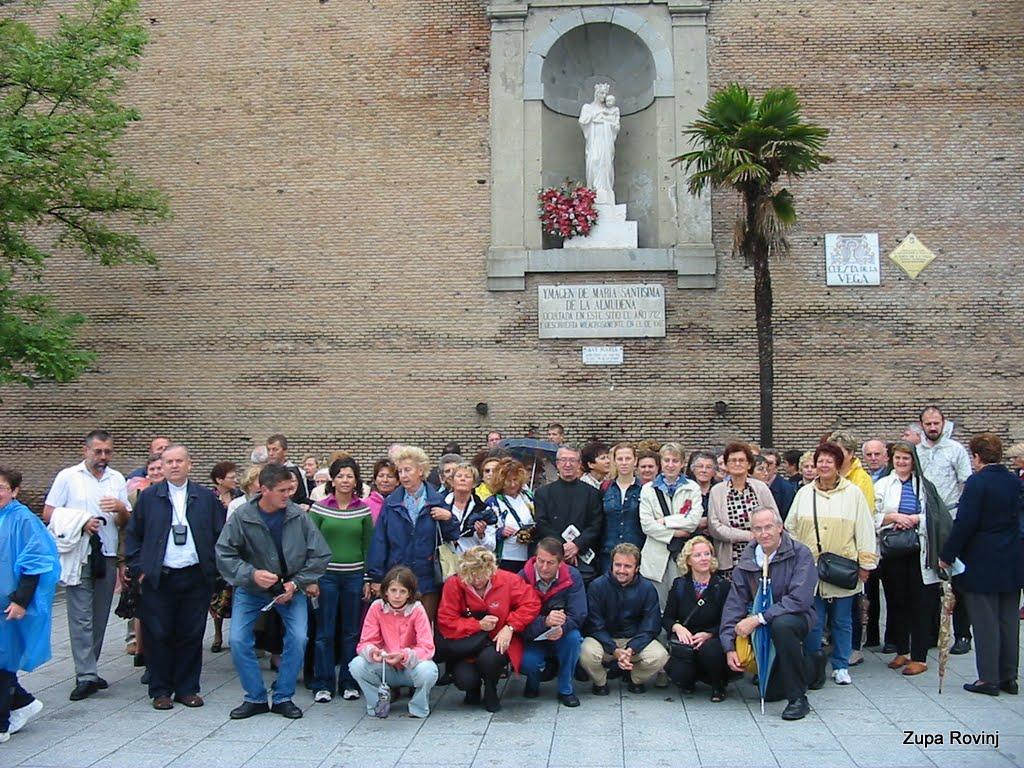 FATIMA, LURD, SANTIAGO... 2003 - IMG_4357.JPG