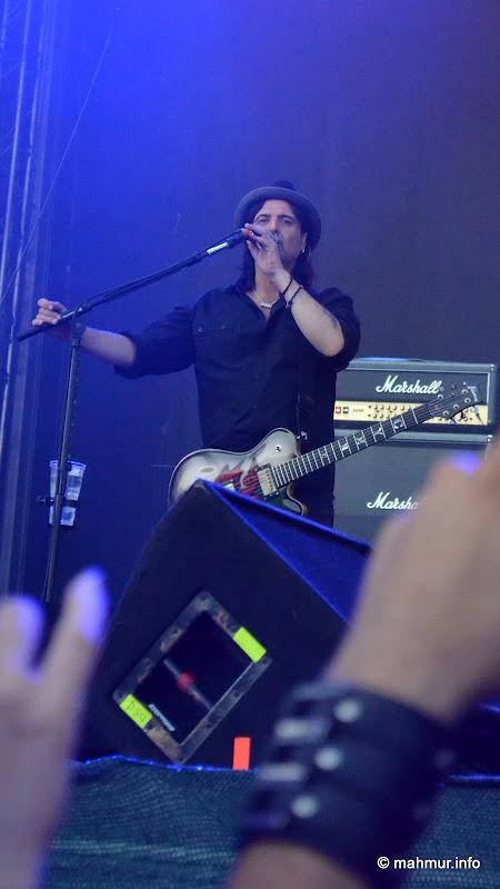 Motorhead @ OST Fest - DSC_0759.JPG