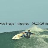 _DSC0025.thumb.jpg