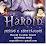 Harold Escobar's profile photo