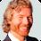 David Orr's profile photo