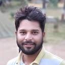 Pankaj Suryawanshi