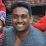 Antony Arackathara's profile photo