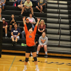 Volleyball 10/5 - IMG_2576.JPG