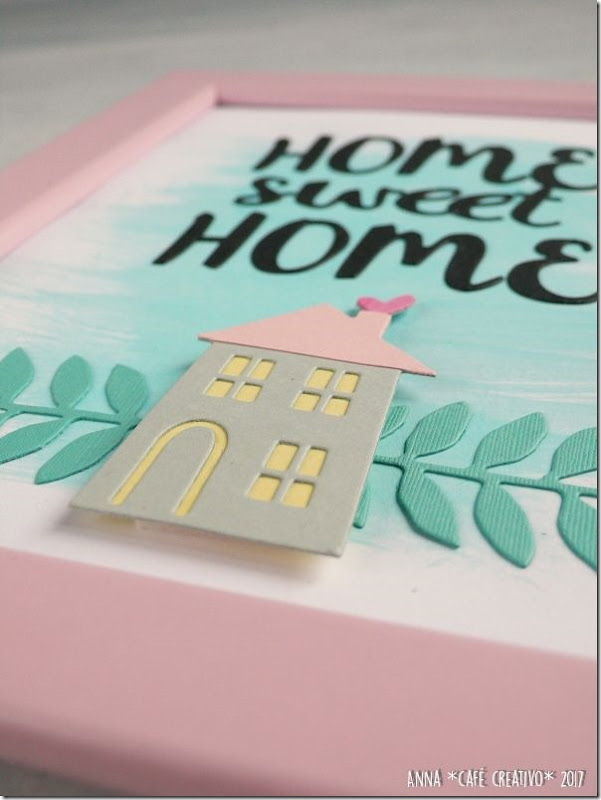 diy-frame-home-sweet-home-lettering-sizzix-big-shot-1