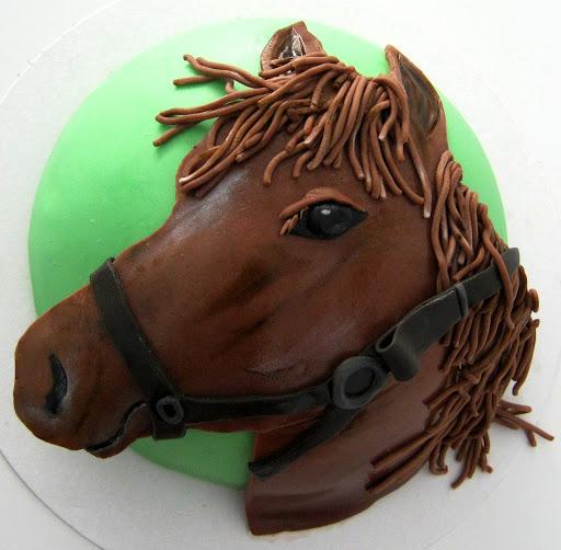 965-Paarden taart.JPG