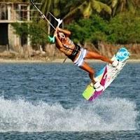 kite-girl44.jpg