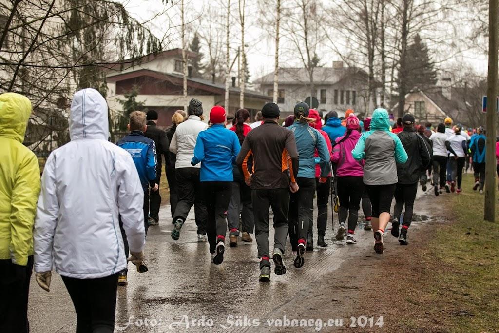2014.04.12 Tartu Parkmetsa jooks 3 - AS20140412TPM3_248S.JPG