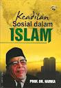 Keadilan Sosial Dalam Islam | RBI