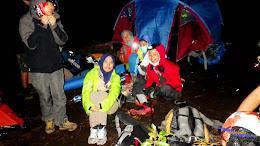 ngebolang gunung prau dieng 13-14-mei-2014 pen 024