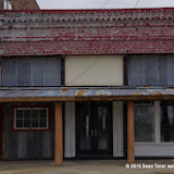 10-11-14 East Texas Small Towns - _IGP3838.JPG
