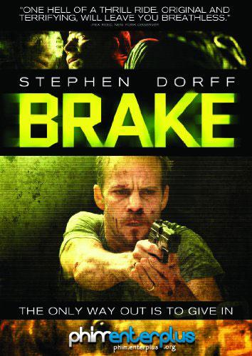 Mật Lệnh Khẩn Cấp | Brake ...